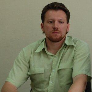 Максим Бурмицкий