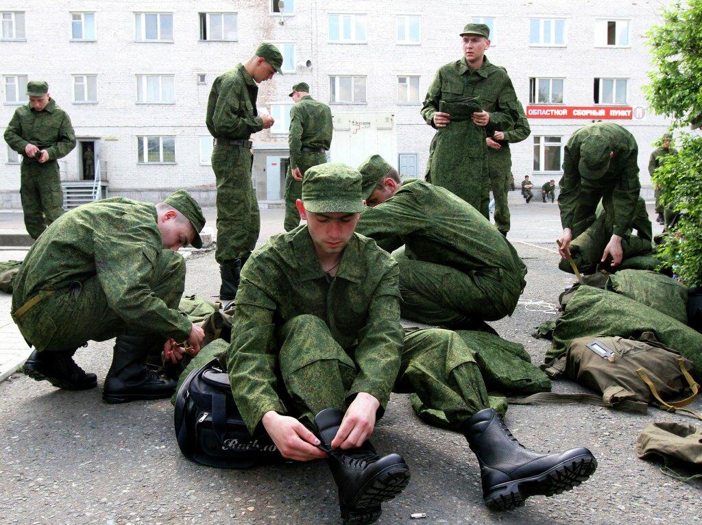 Номера команд в военкомате и их расшифровка