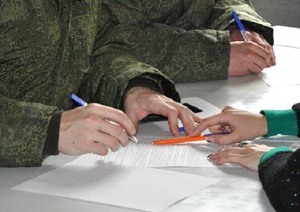 Закон о госслужбе рф 2017 с изменениями и дополнениями